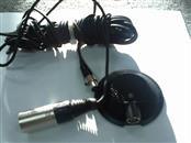 AUDIO-TECHNICA Microphone MICROPHONE AT841U